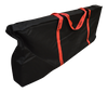 Sauna Tent Bag
