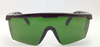 Stay Safe® Glasses for use during near infrared sauna sessions