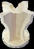 sauna poplar stool bottom