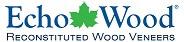 echo-wood-logo-small.jpg