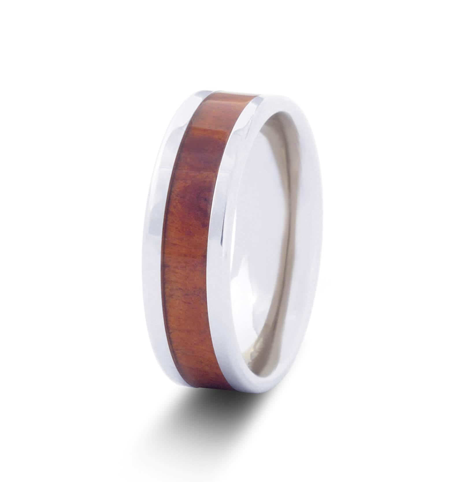 koa-wood-rings-1.jpg