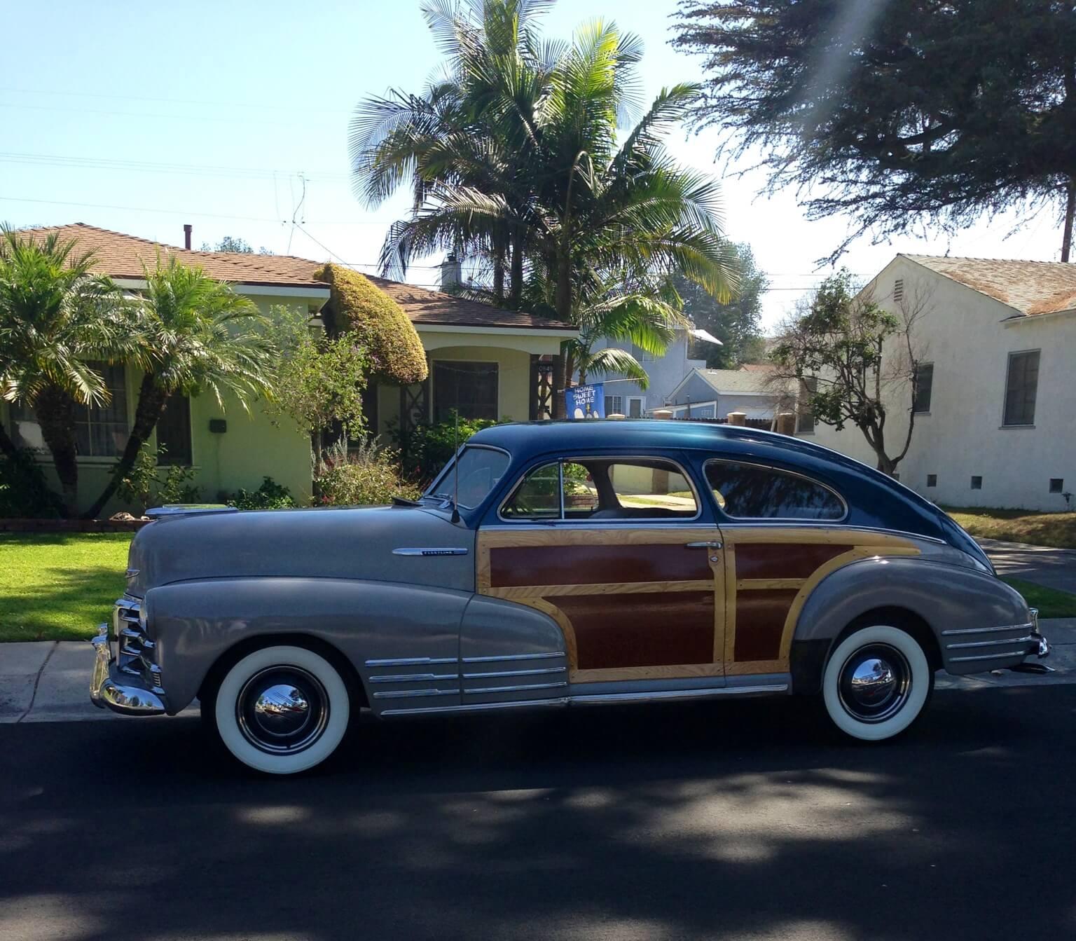 lehder-rudy-car1.jpg