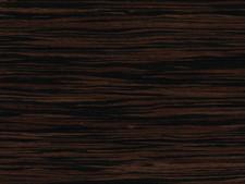Macassar Ebony - Echo Wood Veneer - Qtr - EB-7001S