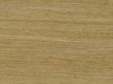 Oak - Echo Wood Veneer - Rift White - Oak-12-1S