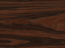 Rosewood - Echo Wood Veneer - PS - RW-3350C