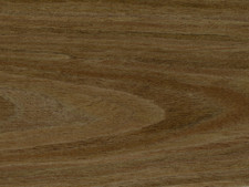 Walnut - Echo Wood Veneer - PS - WT-3160C