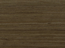 Walnut - Qtr Echo Wood Veneer - WT-139S