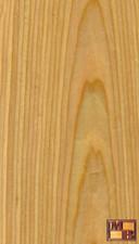 Cherry - Vtec Veneer - Flat Cut