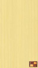 Vtec Quartered Maple Veneer