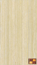 Oak White - Vtec Veneer – Quartered