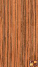 Rosewood Santos - Vtec Veneer – Quartered