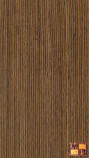 Walnut - Vtec Veneer – Quartered