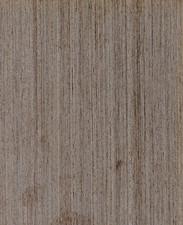 Oak Grey - Vtec Veneer - Fine Line Quartered