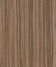 Walnut Tropical - Vtec Veneer – Quartered