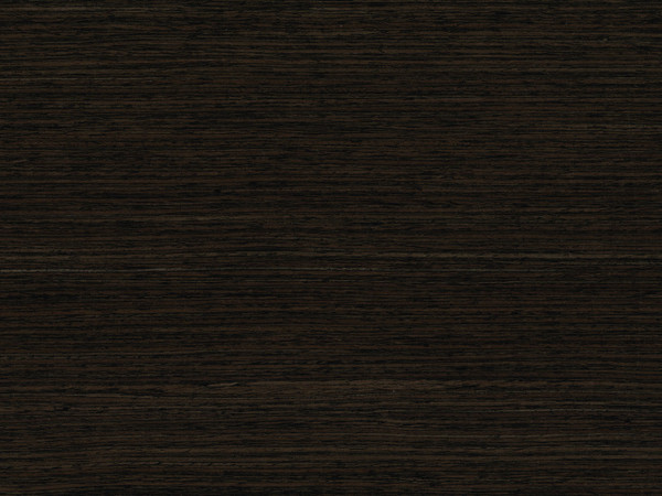 Qtr African Wenge Wood Veneer TD-5843S