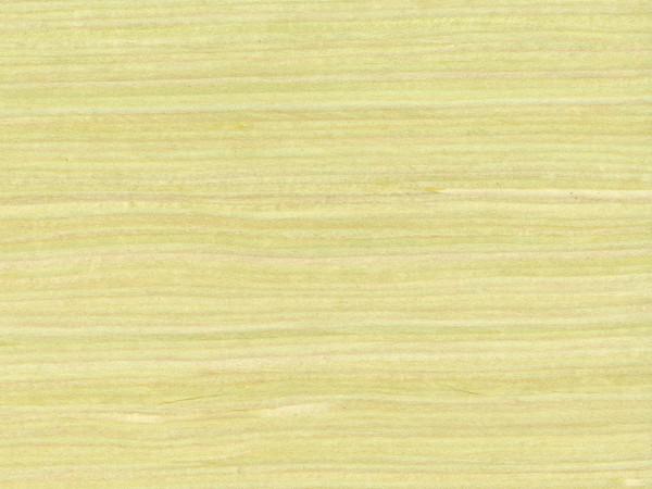 Qtr Maple Wood Veneer MP-168S