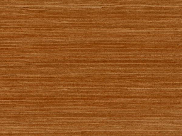 VG Fir Wood Veneer - Fir-3Q