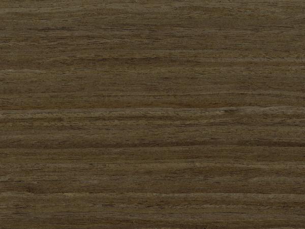Qtr Walnut Wood Veneer - WT-139S