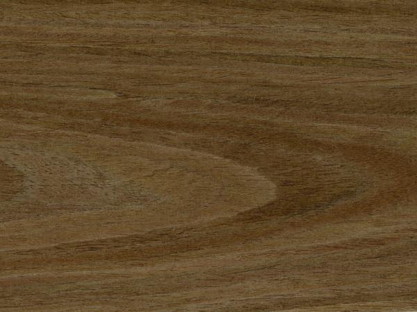 PS Walnut Wood Veneer - WT-3160C