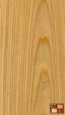 Vtec Flat Cut Cherry Veneer