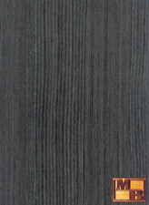Vtec Quartered Cerused Oak