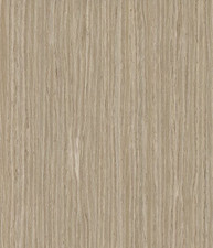 Vtec Quartered Chrome Oak