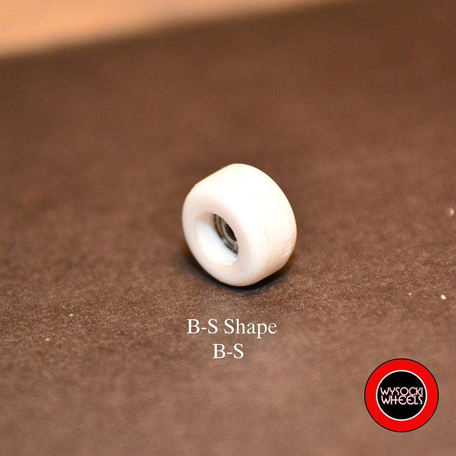 b-s-shape-r.jpg