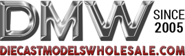 www.diecastmodelswholesale.com
