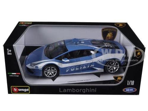 Car Pol Auto Aprilia