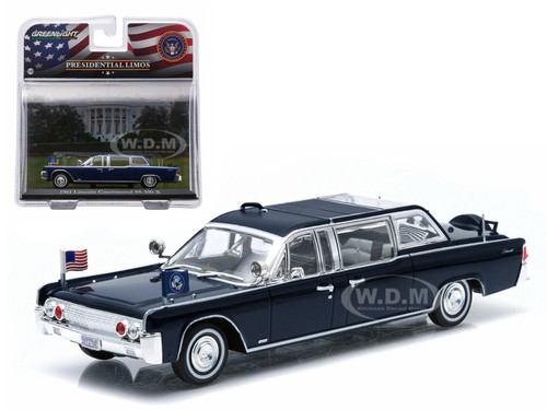 Bis35191 furthermore 2017 Ford Gt Silver Exotics 1 64 Diecast Model Car By Maisto besides 2190875754 moreover Maisto HD Ford F 150 STX Pickup Harley Davidson FLH Duo Glide Motorcycle 2010 1958 1 27 Scale Diecast Model Car 1 24 Scale Diecast Model Car Black Orange 32173 95p12582 likewise Costruisci Harley Davidson Fat Boy. on diecast motorcycles 1 9