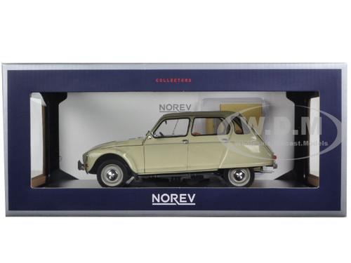 Model Car Wheels  Inches