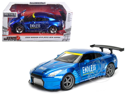 Nissan Diecast Model Cars 1 18 1 24 1 12 1 43