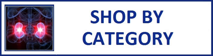 Shop by Health Category