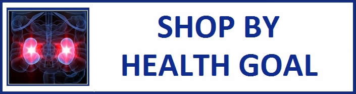Shop by Health Goal