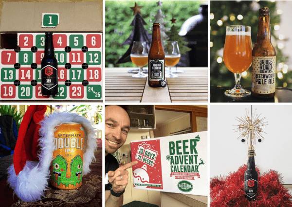 2017-beer-advent-calendar-highlights.png
