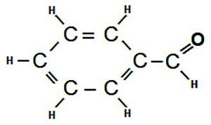 Benzaldehyde Compound