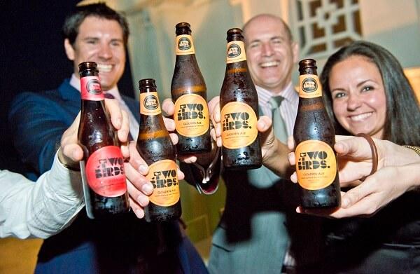 craft-beer-tasting.jpg