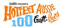 GABS Hottest 100 Aussie Craft Beers of the Year