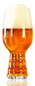 Spiegelau IPA Glass