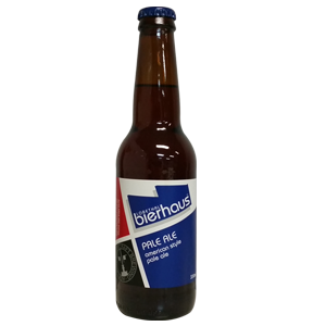Lobethal Pale Ale