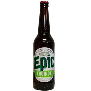 Epic Equinox IPA