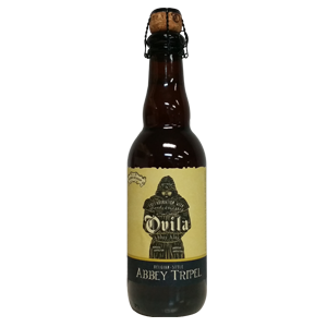 Sierra Nevada Ovila Abbey Tripel