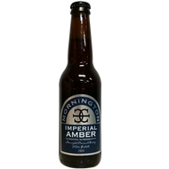 Mornington Peninsula Imperial Amber
