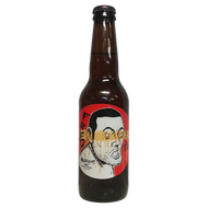Murrays Fred IPA 330ml