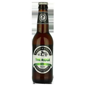 Harviestoun The Ridge Pale Ale