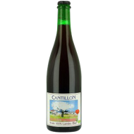 Cantillon Kriek 750ml [LIMIT APPLIES: SEE BELOW]