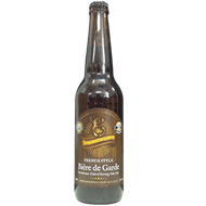 Renaissance Enlightenment Series Biere de Garde