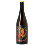 Jester King Mad Meg Farmhouse Provision Ale