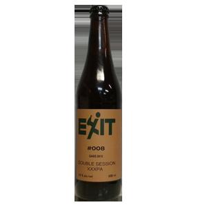 Exit Double Session XXXPA