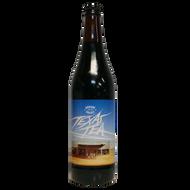 Garage Project Texas Tea Brown Ale
